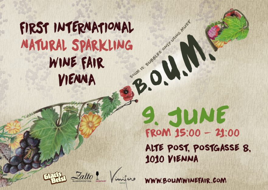 BOUM_winefair_sparkling_wine_natural